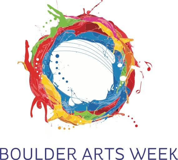 The Shortlist: 5 Things To Do During Boulder Arts Week