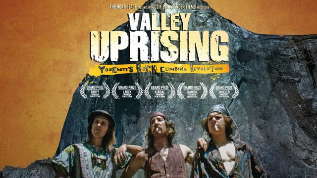 2015BIFF: Valley Uprising