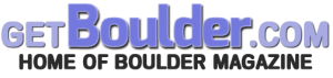 GetBoulder - Home of Boulder Magazine